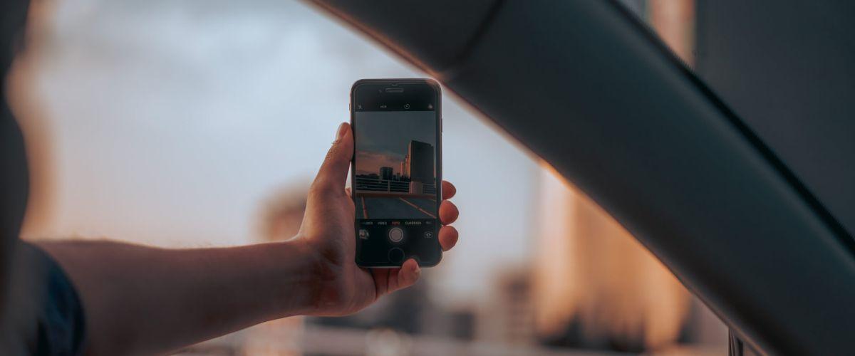 Main Reasons To Stop Texting And Driving